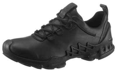 Ecco »Biom Aex« Sneaker mit Hydromax-Ausstattung