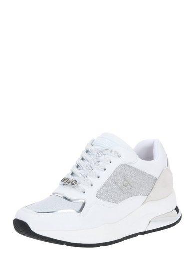 Liu Jo »KARLIE 51« Sneaker