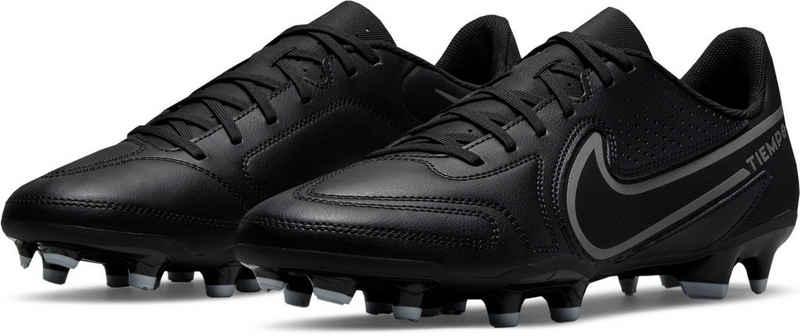 Nike »TIEMPO LEGEND 9 CLUB FG/MG MULTI-G« Fußballschuh