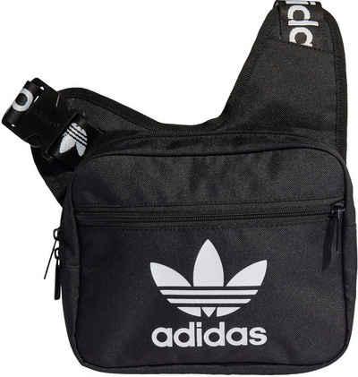 adidas Originals Umhängetasche »ADICOLOR CROSS-BODY TASCHE«