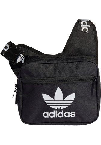 adidas Originals Umhängetasche »ADICOLOR CROSS-BODY TAS...