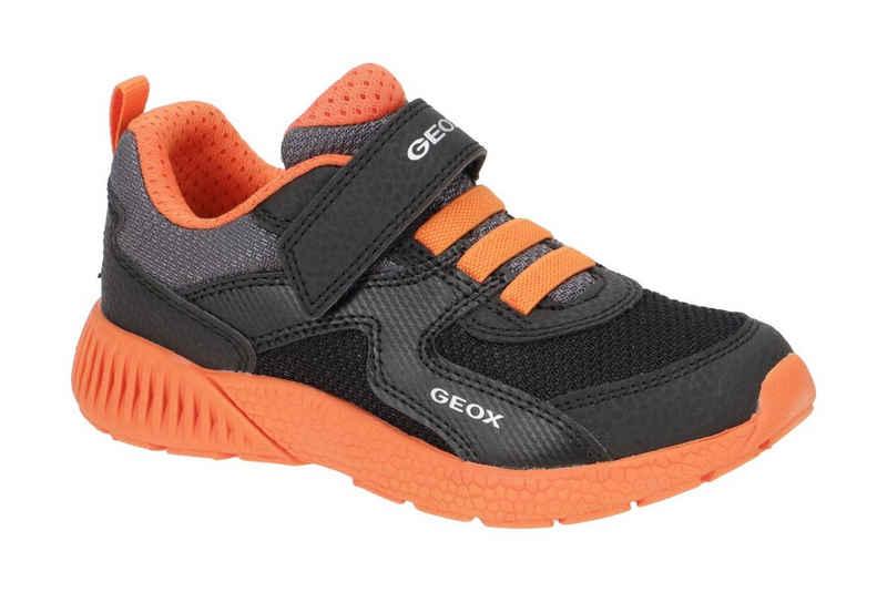 Geox »J166PA 011CE C0038« Slipper