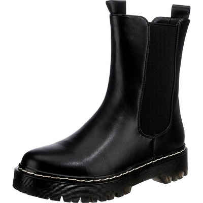 La Strada »Chelsea Boots« Chelseaboots
