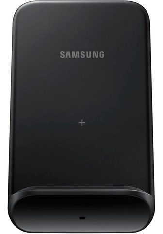 Samsung »Convertible EP-N3300« Wireless Charge...