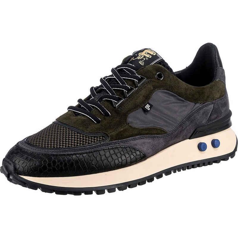 Floris van Bommel »Vinti Sneakers Low« Sneaker