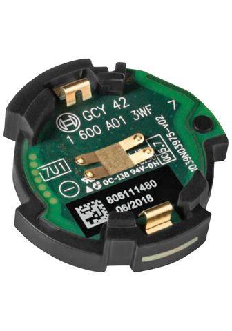 Bosch Professional Powertools Bluetooth-Modul »GCY 42 Professional« ...