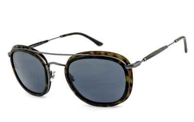 Giorgio Armani Sonnenbrille »AR6054«