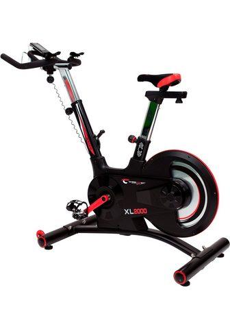 Christopeit Sport ® Plento dviratis »Racer dviratis XL 2...