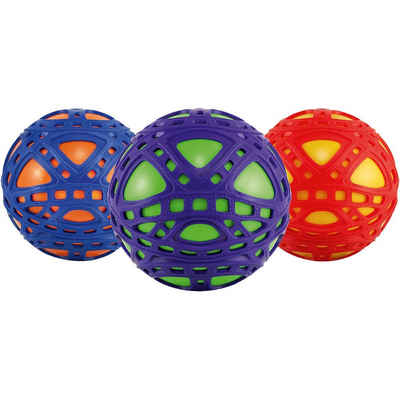 BULLYLAND Spiel, »Grip-Ball, Ø 15 cm«
