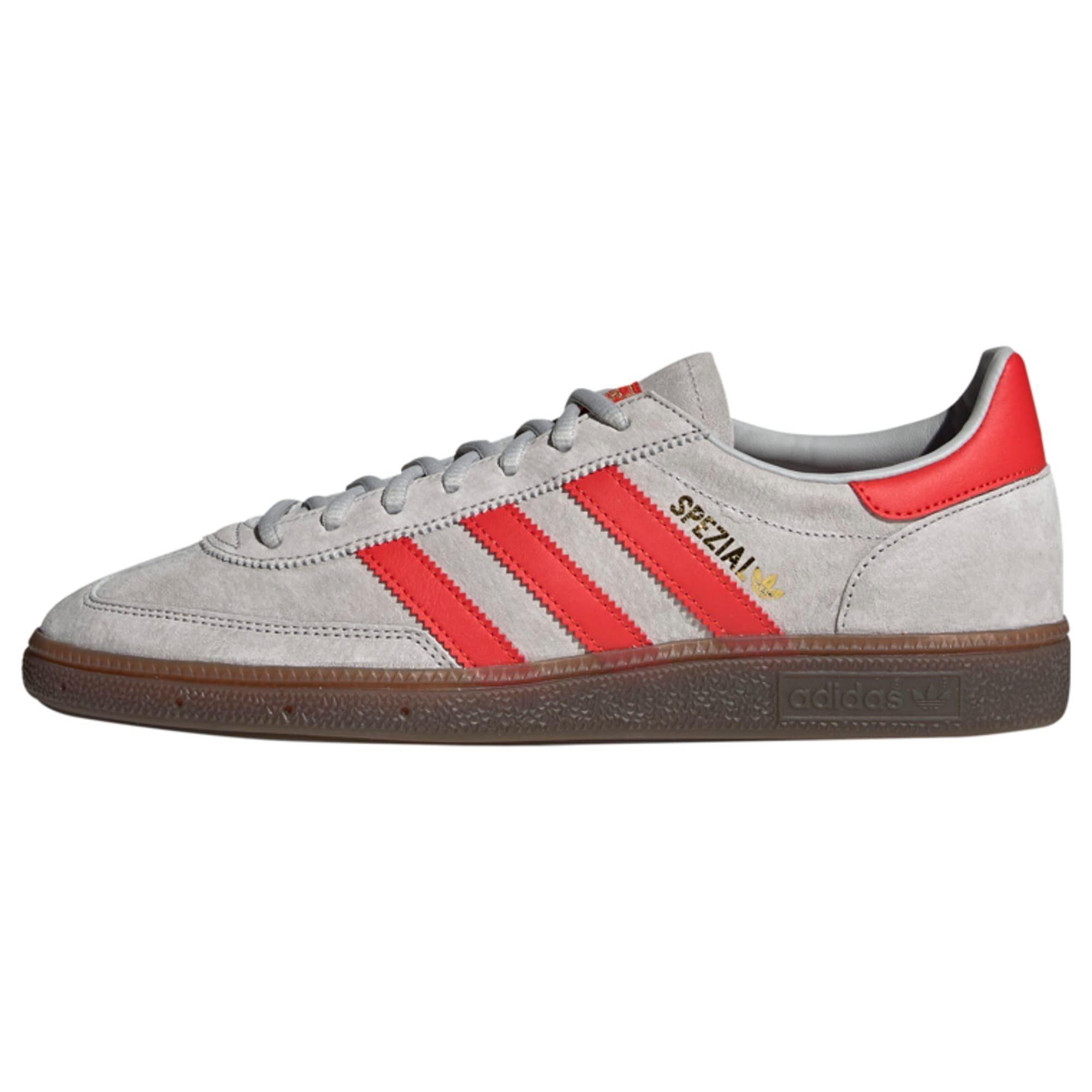 adidas Originals »Handball Spezial Schuh« Trainingsschuh Spezial;TERRACE online kaufen | OTTO
