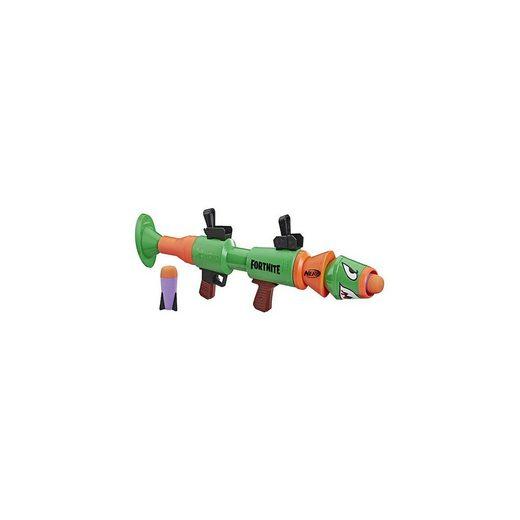 Hasbro Blaster »Nerf Fortnite RL-Blaster«