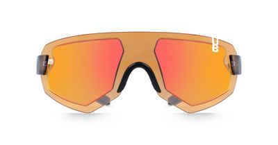 gloryfy Sonnenbrille »G9«