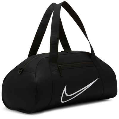 Nike Sporttasche »Nike Gym Club Women's Training Duffel Bag«