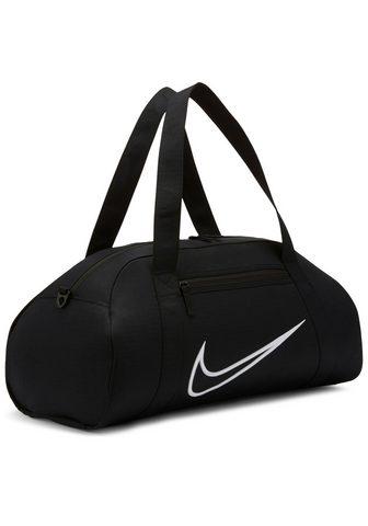 Nike Sportinis krepšys » Gym Club Women's T...