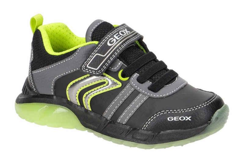 Geox »J16CQB 05411 C0802« Slipper