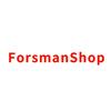 Forsman Shop