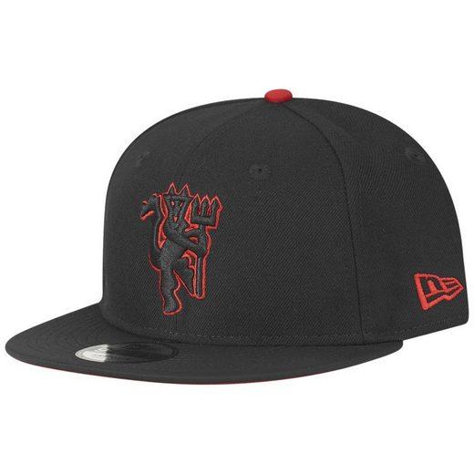 New Era Snapback Cap »9Fifty DEVILS Manchester United«