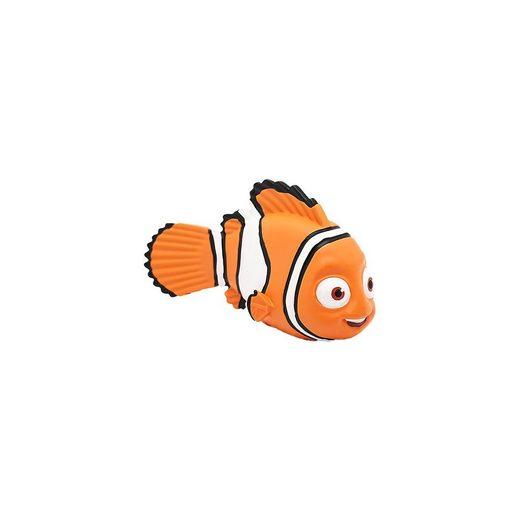 tonies Hörspiel »Tonies - Disneys Findet Nemo«