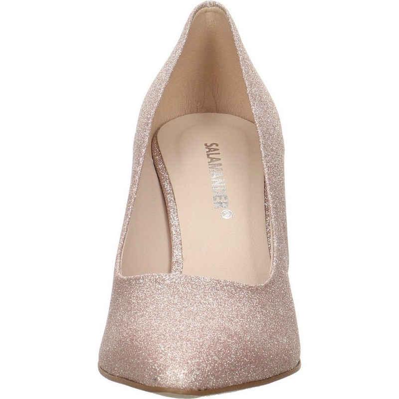 Salamander »Pumps Schuhe Damenschuhe Elegant« Pumps