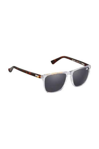 Superdry Sonnenbrille »Ichi 113« Kunststoff, Kategorie 3, 56-17/140