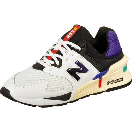 New Balance »997« Sneaker