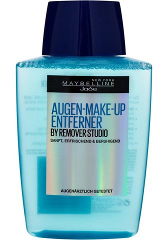 MAYBELLINE NEW YORK Augen-Make-up-Entferner