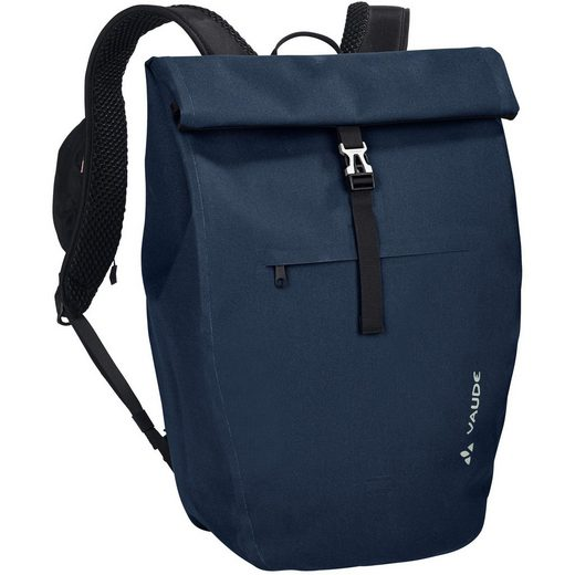 VAUDE Fahrradtasche »Made in Germany«, Polyester