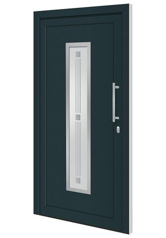 RORO Türen & Fenster RORO durys & langas Haustür »Otto 7« B...