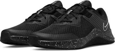 Nike »MC TRAINER« Trainingsschuh