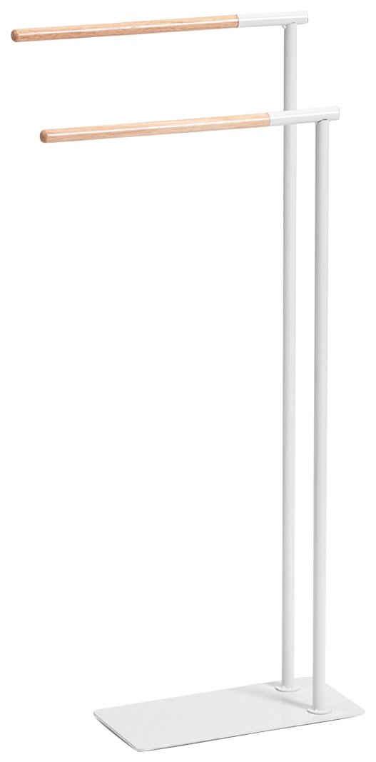 Zeller Present Handtuchständer, (B/T/H): 38,5 x 15 x 84 cm