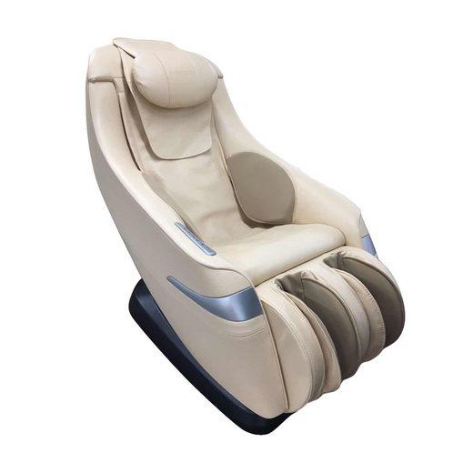 HOME DELUXE Massagesessel »Attiva« (1-tlg., elektrische Massagesessel), Ganzkörpermassage