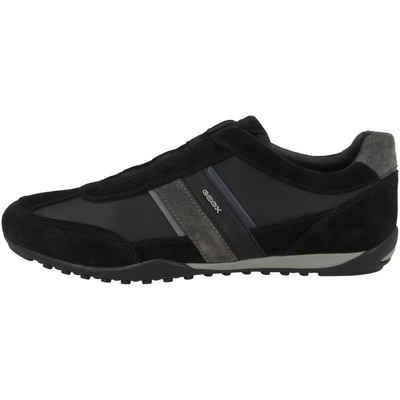 Geox »U Wells A Herren« Sneaker