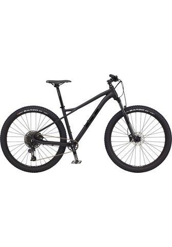 GT Kalnų dviratis »Avalanche Expert« 12 G...
