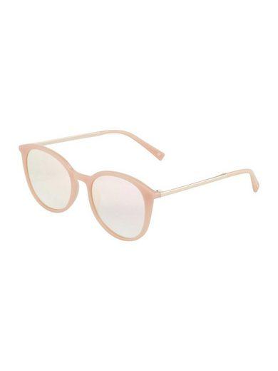 LE SPECS Sonnenbrille »DANZING«