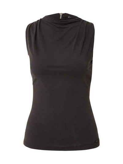 Guess Shirttop »GEMMA«
