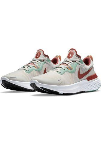 Nike »React Miler« bėgimo bateliai