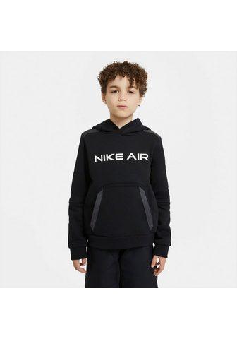 Nike Sportswear Sportinis megztinis su gobtuvu »Nike A...