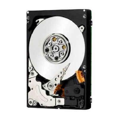 "Toshiba »P300 Desktop PC 2TB Kit« HDD-Festplatte 3,5"" (2 TB), Bulk)"