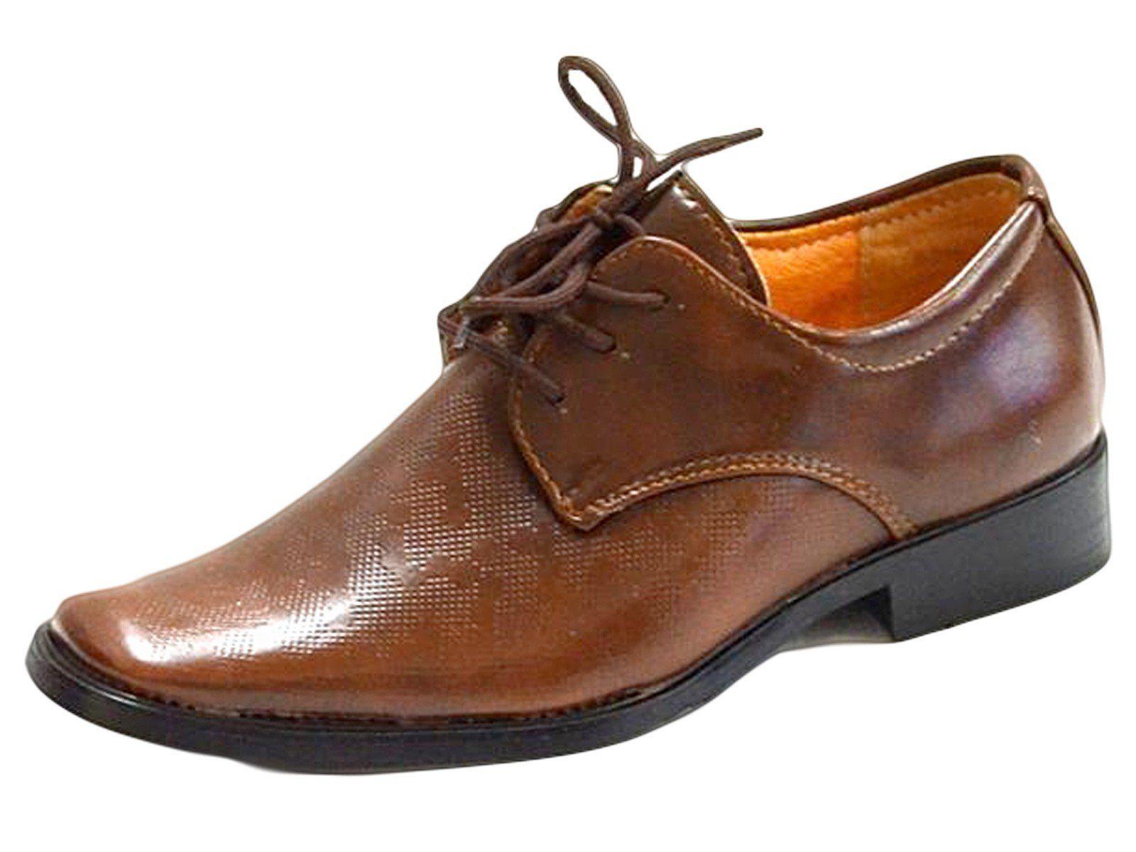 robust We R Sports Anti-Schwerkraft-Schuhe