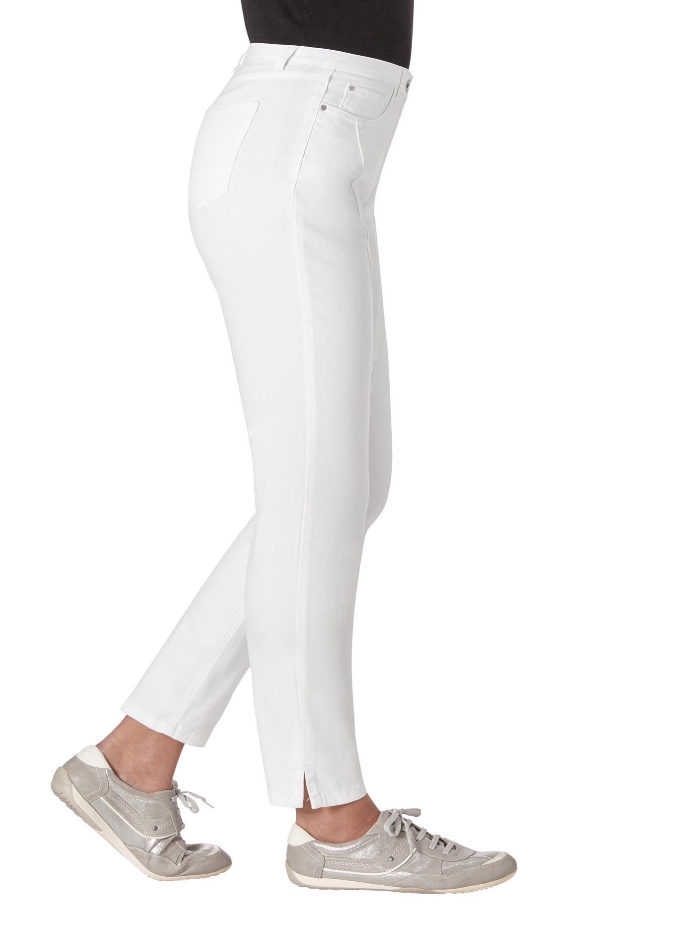 Casual Looks Stretch-Hose