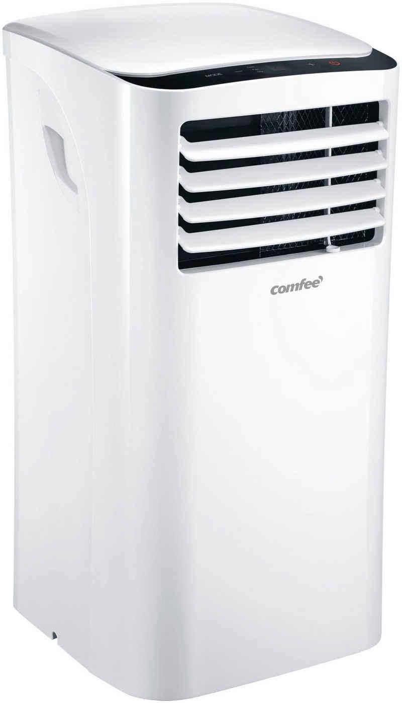 comfee 3-in-1-Klimagerät MPPH-07CRN7, mobile Klimaanlage