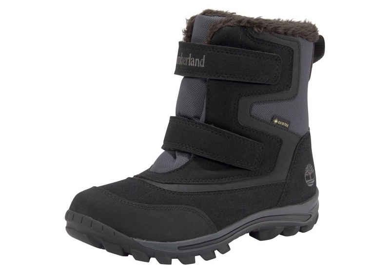 Timberland »Chillberg 2-Strap Gore-Tex« Winterboots