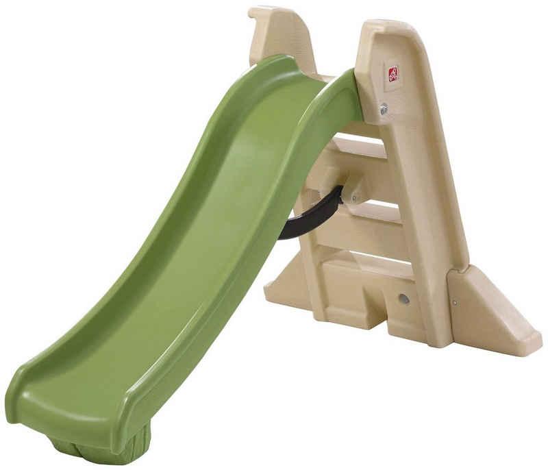 Step2 Wellenrutsche, BxLxH: 97x163x104 cm