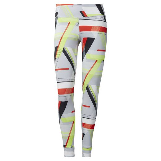 Reebok Leggings »Lux Bold Tight«