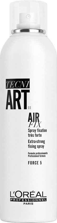 L'ORÉAL PROFESSIONNEL PARIS Haarfestiger »Tecni.Art Air Fix«, schützend