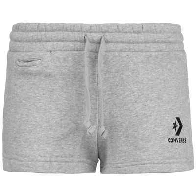 Converse Shorts »Star Chevron Emb«