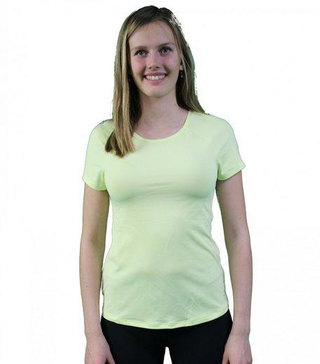 Venice Beach T-Shirt »Venice Beach Derya T-Shirt für Damen«