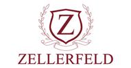 ZELLERFELD