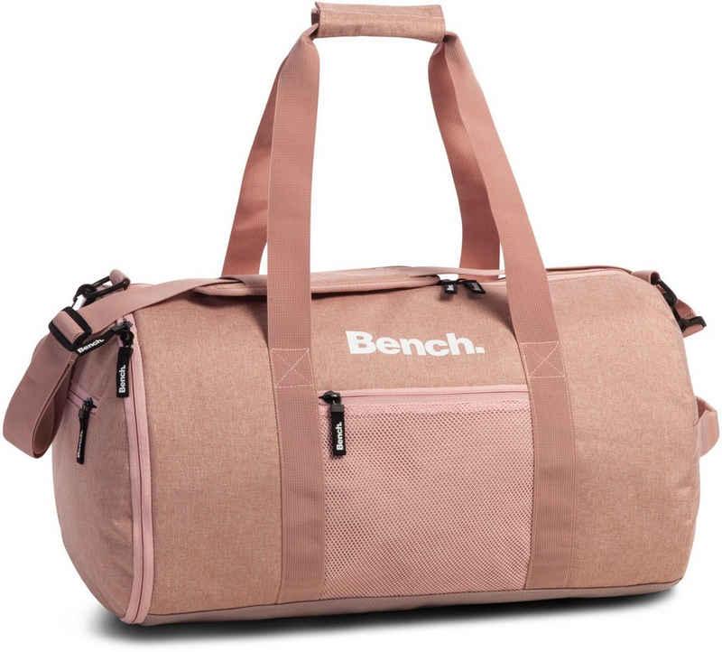 Bench. Reisetasche »Sporttasche, 30 L«