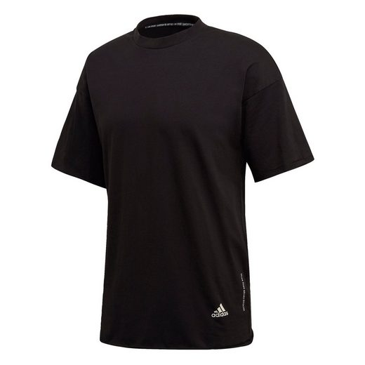 adidas Performance T-Shirt »Must Haves T-Shirt«